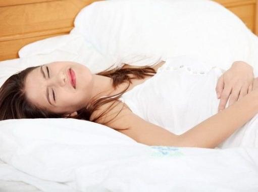 Чем лечить поджелудочную железу