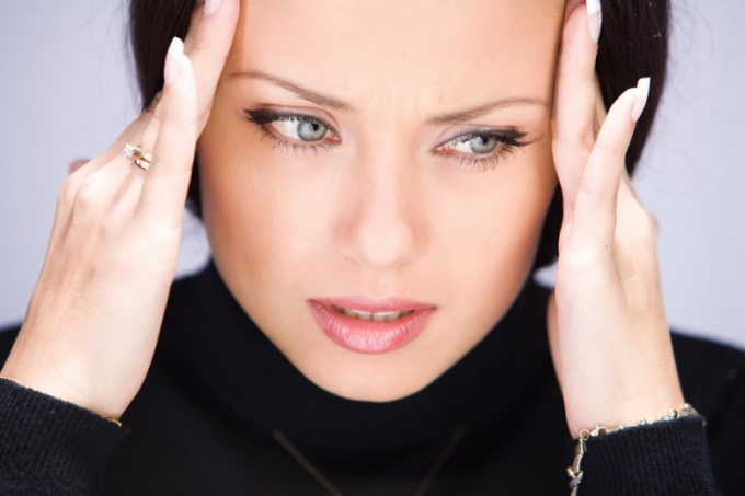 Почему возникает непроизвольное подергивание мышц лица