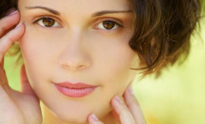 Как лечить жировики под кожей