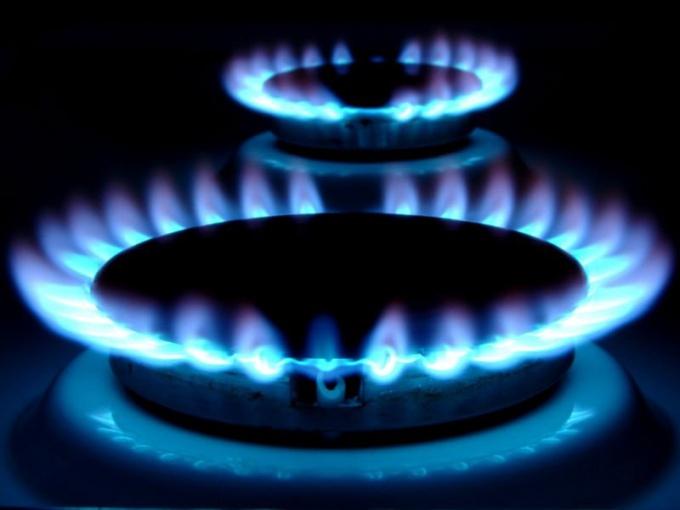 Как проявляется отравление угарным газом