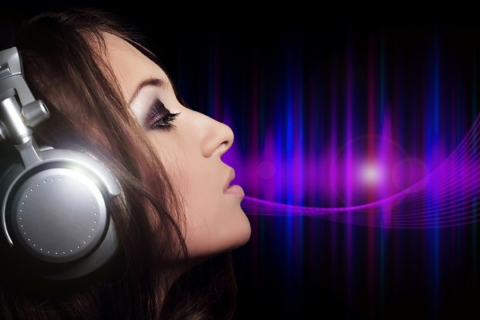 Где можно бесплатно скачать музыку
