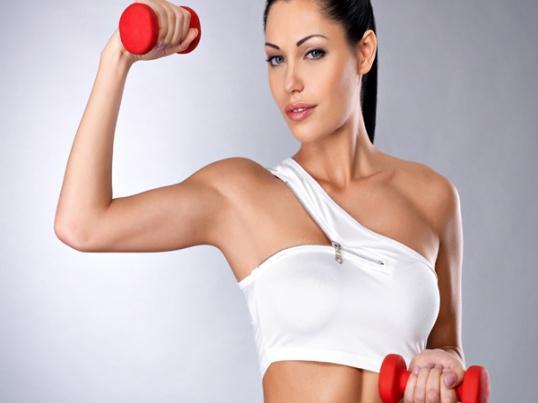7 главных ошибок при занятиях фитнесом