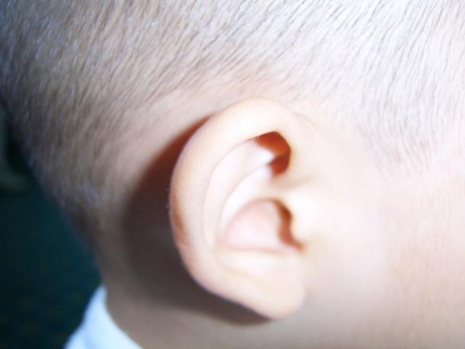 Как избежать проблем со слухом