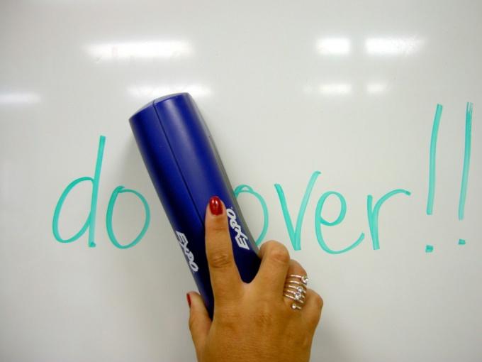 Как очистить речь от лишних слов