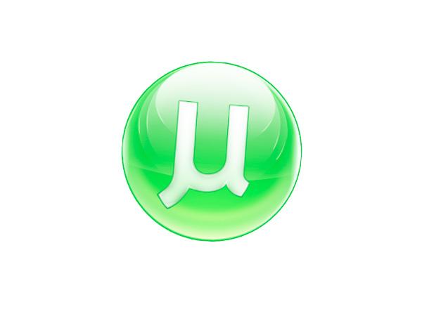 Отключить рекламу в uTorrent