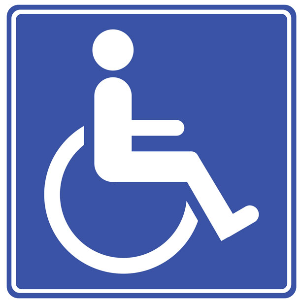 Отмена транспортного налога по инвалидности