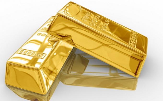 Бывает, что и слово - на вес золота
