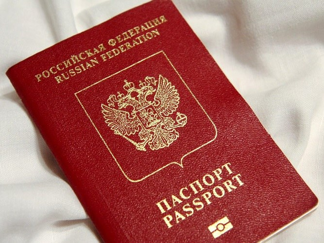 Is it possible in Russia to have dual citizenship
