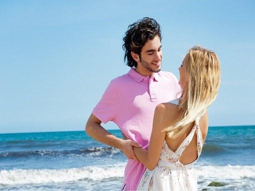 Поллюции - нормальное явление для мужчин независимо от их возраста