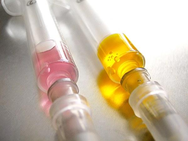 Аргументы за и против прививок