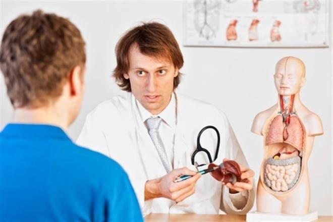 Гидрокортизон для лечения суставов