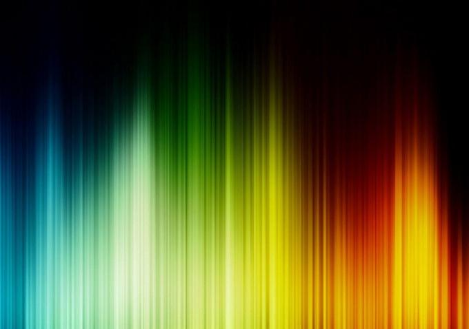 Что такое спектральный анализ