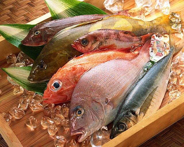 Какая рыба самая вкусная