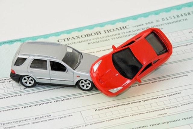 Нужна ли страховка при покупке авто