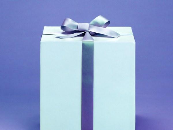 Какие подарки дарить нельзя
