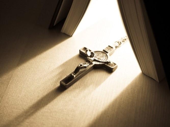 Адвентисты седьмого дня: чем опасна эта секта?