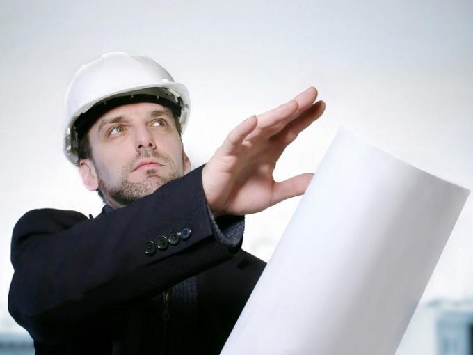 Что такое инженер ПТО
