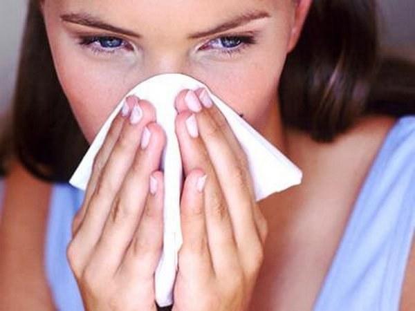 Как выбрать капли для носа
