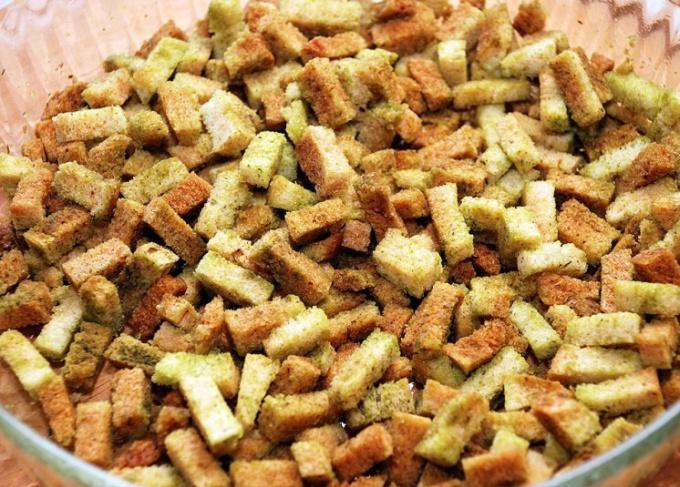 Как правильно приготовить шашлык со свинины