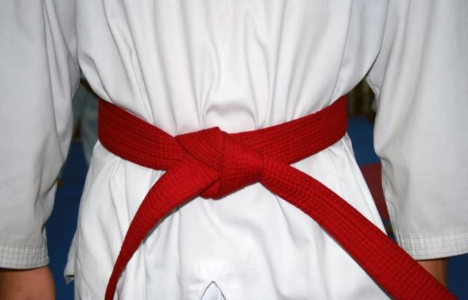 Как научиться драться