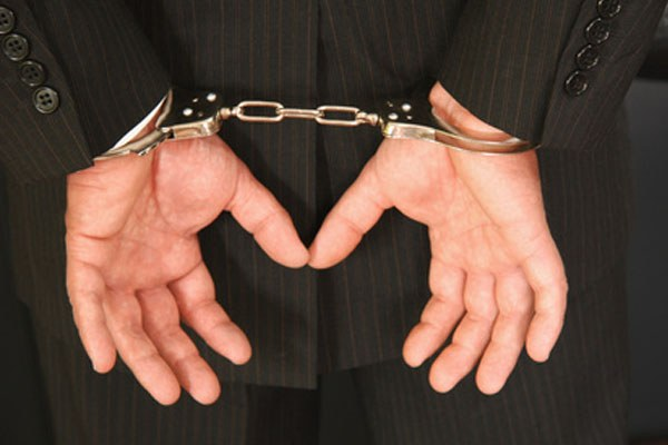 What the time frame of investigation of criminal cases