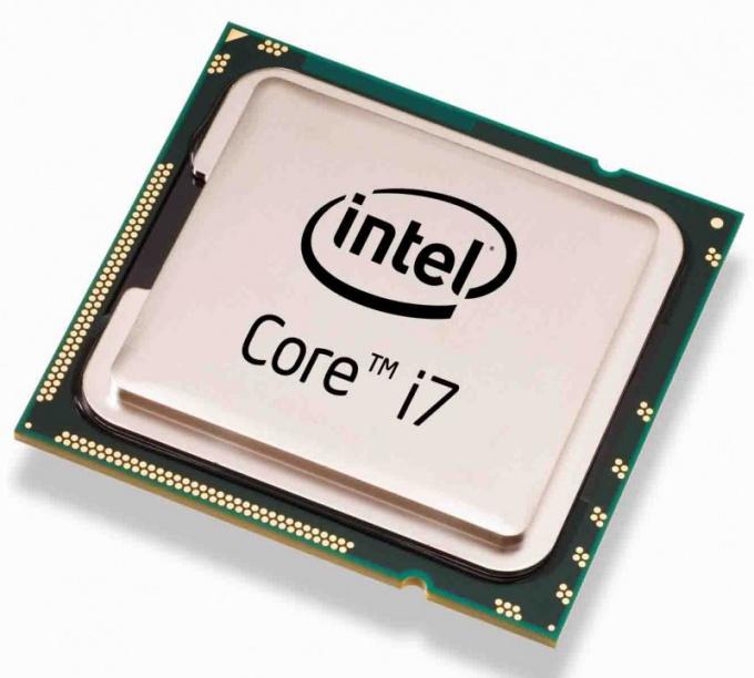 Какой процессор лучше для игр