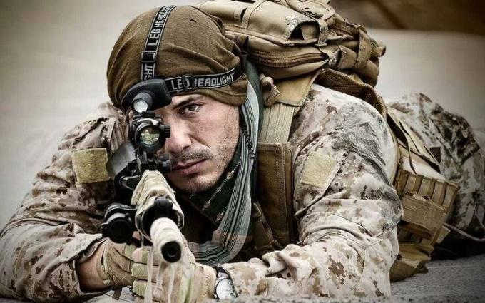 Какая разница между военнообязанным и призывником