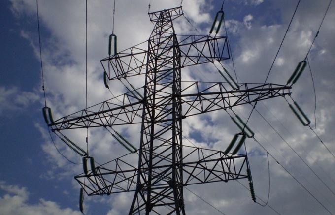 Какие ведущие страны мира по электроэнергетике