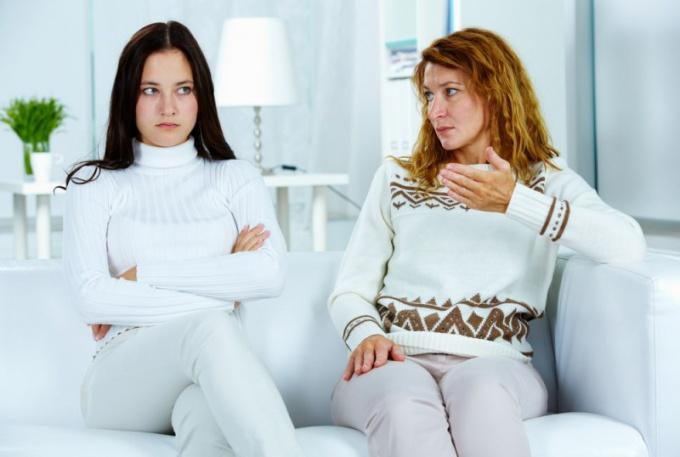 Как изменить образ жизни подростка?