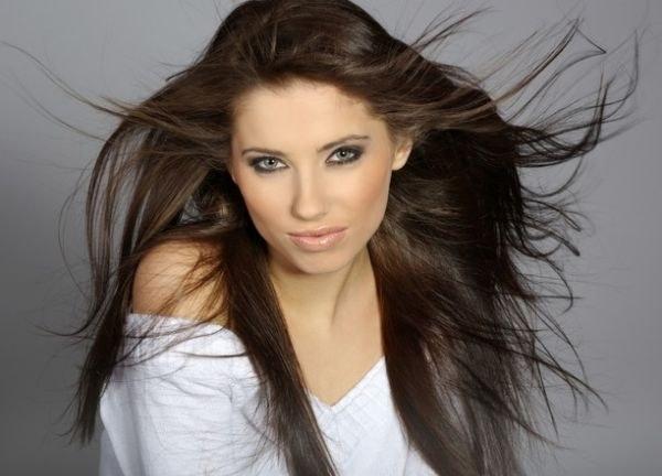 Как узнать причину выпадения волос