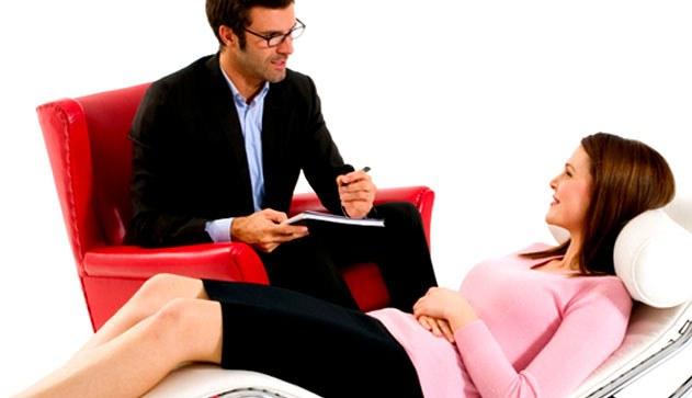 Как получить бесплатную психологическую консультацию