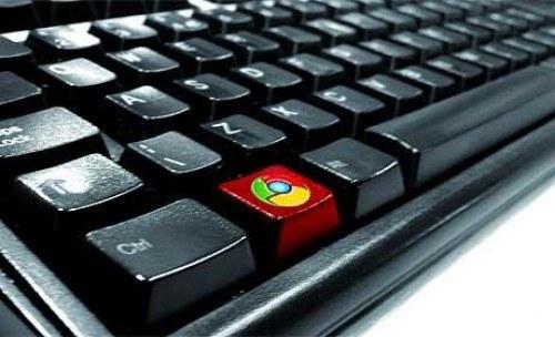 Как понять, почему не работает Google Chrome