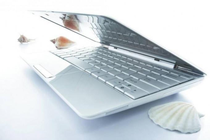 Как узнать, почему нетбук не видит Wi-Fi