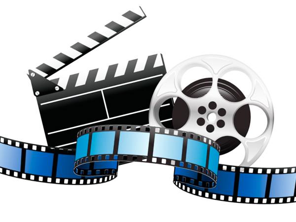 Снимать видео с экрана
