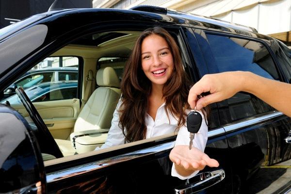 На что обратить внимание при автокредитовании?