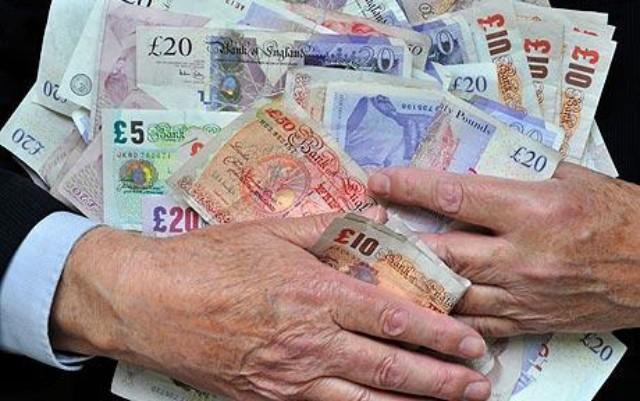 8 правил богатых людей