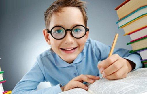 Как улучшить внимание школьника?