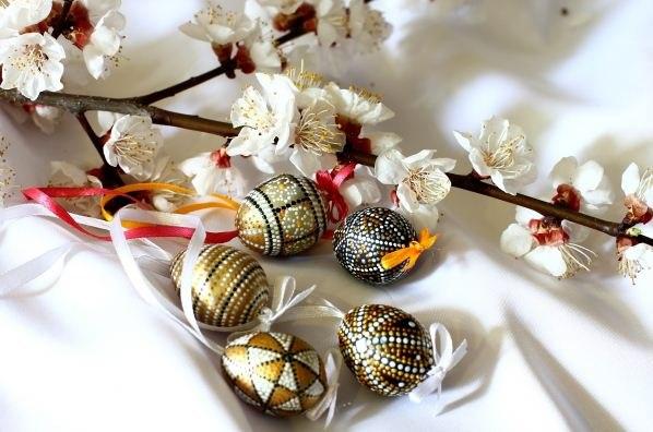 Пасхальная неделя: что можно и нельзя делать, обряды и традиции