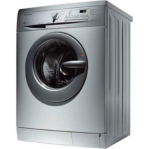 Правильный выбор стиральной машины