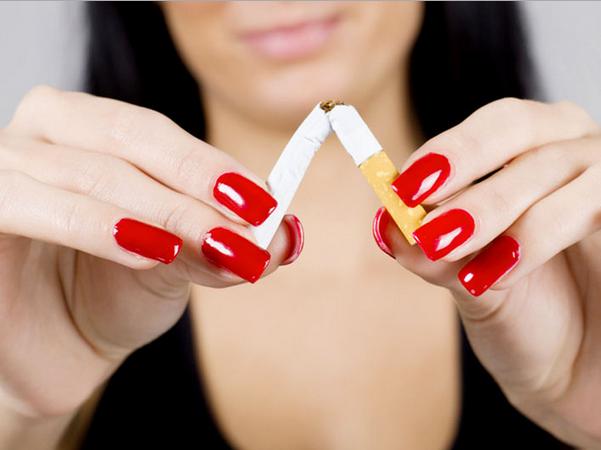 Книга аллена карра легкий способ бросить курить для женщин