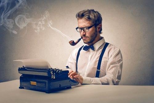 Плюсы быть автором на сайте КакПросто