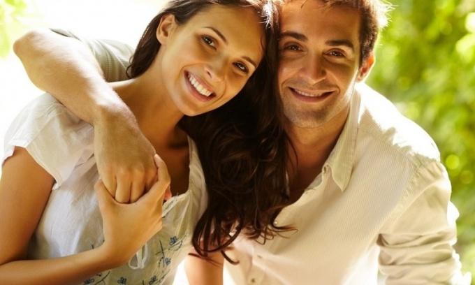 Психология отношений: проводите время вдвоем