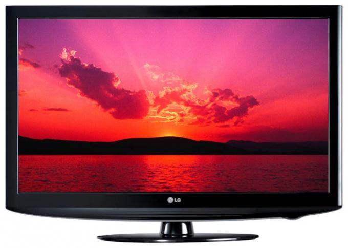 Выбираем телевизор (часть1: диагональ и тип)