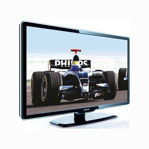Выбираем телевизор (часть2: разрешение экрана)