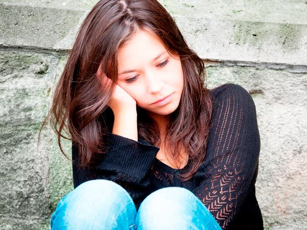 как избавиться от чувств