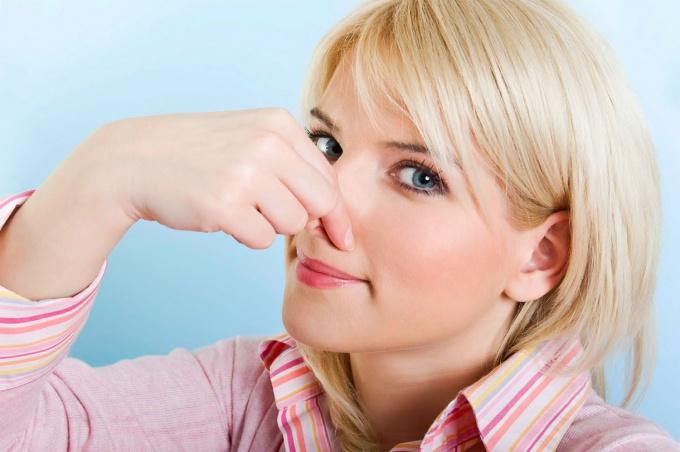 5 простых способов избавиться от запаха гари