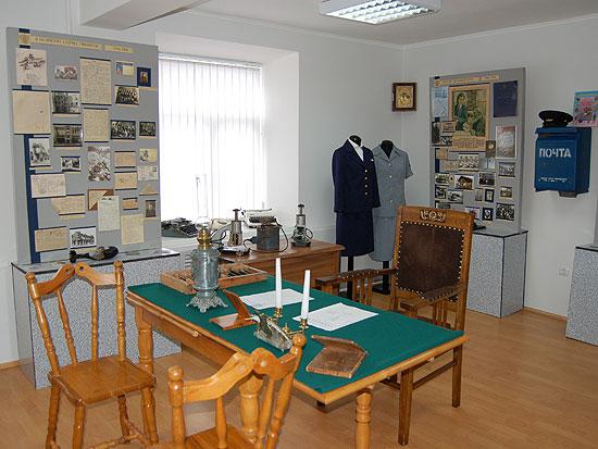 Интересные музеи Краснодара