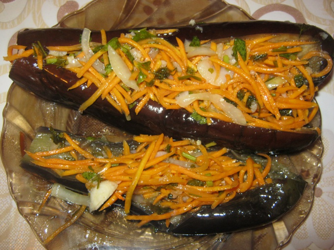 Горький перец по корейски рецепты с фото