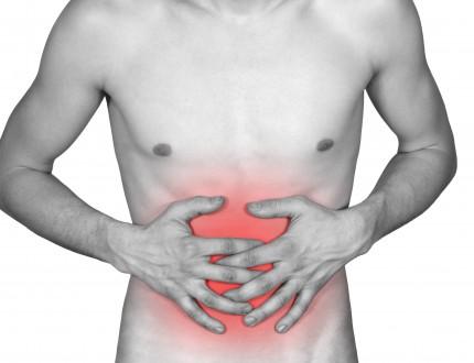 Диспепсия: причины, симптомы, диагностика, лечение