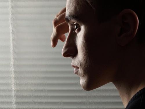 7 главных мужских страхов